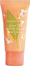 Düfte, Parfümerie und Kosmetik Elizabeth Arden Green Tea Nectarine Blossom - Handcreme