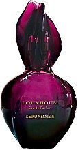 Düfte, Parfümerie und Kosmetik Keiko Mecheri Loukhoum - Eau de Parfum