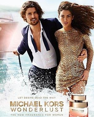 Michael Kors Wonderlust - Eau de Parfum — Bild N2