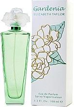 Düfte, Parfümerie und Kosmetik Elizabeth Taylor Gardenia - Eau de Parfum