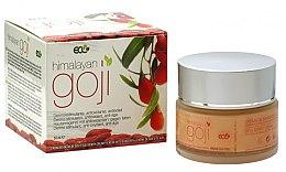 Düfte, Parfümerie und Kosmetik Gesichtscreme mit Goji Beeren - Diet Esthetic Himalayan Goji Cream
