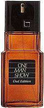 Bogart One Man Show Oud Edition - Eau de Toilette — Bild N2
