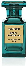 Düfte, Parfümerie und Kosmetik Körperlotion - Tom Ford Neroli Portofino