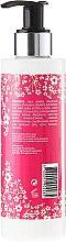 "Körpermilch mit Sheabutter ""Cherry Blossom"" - Institut Karite Fleur de Cerisier Shea Body Milk Cherry Blossom — Bild N2"