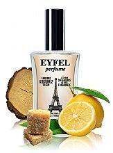 Düfte, Parfümerie und Kosmetik Eyfel Perfume K-108 - Eau de Parfum