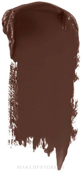 Lippenstift - NYX Professional Makeup Whipped Wonderland Powder Puff Lippie — Bild Fudge It