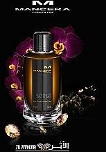 Mancera Black to Black - Eau de Parfum — Bild N2