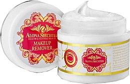 Düfte, Parfümerie und Kosmetik MakeUp Entfernungsmittel - Alona Shechter Makeup Remover