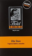 Düfte, Parfümerie und Kosmetik After Shave Lotion - Floid Aftershave Lotion