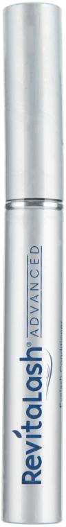 Wimpernbalsam - RevitaLash Advanced Eyelash Conditioner — Bild N8