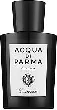 Düfte, Parfümerie und Kosmetik Acqua Di Parma Colonia Essenza - Eau de Cologne