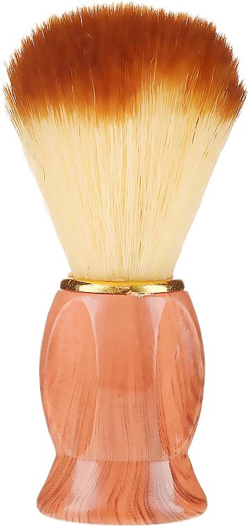 Rasierpinsel 2300 - Donegal Shaving brush — Bild N1