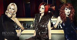 Creme-Haarfarbe - Revlon Professional Revlonissimo NMT High Coverage — Bild N5