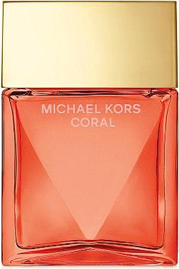 Michael Kors Coral - Eau de Parfum — Bild N2