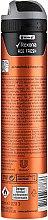 Deospray Antitranspirant - Rexona Ace Fresh Men Deodorant Spray  — Bild N2