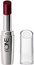 Düfte, Parfümerie und Kosmetik Lippenstift - Oriflame The ONE Colour Obsession