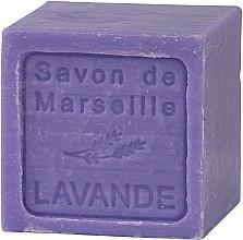 Naturseife mit Lavendel - Le Chatelard 1802 Soap Lavender — Bild N2