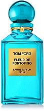 Tom Ford Fleur De Portofino - Eau de Parfum — Bild N2