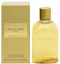 Düfte, Parfümerie und Kosmetik Bottega Veneta Knot - Duschgel