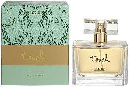Düfte, Parfümerie und Kosmetik Elode Touch - Eau de Parfum