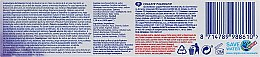 Zahnpasta Maximum Cavity Protection Fresh Mint - Colgate Maximum Cavity Protection Fresh Mint — Bild N2