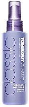 Düfte, Parfümerie und Kosmetik Definierendes Haarspray-Gel für lockiges Haar - Toni & Guy Classic Spray Gel For Curls