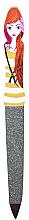 Düfte, Parfümerie und Kosmetik Nagelfeile gelb - Donegal