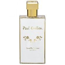 Düfte, Parfümerie und Kosmetik Paul Emilien Souffle Intime - Eau de Parfum
