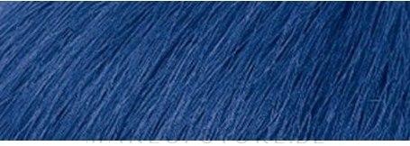 Farbverstärker für die Haare - Matrix Soboost Color Additives For Socolor & Color Sync — Bild Blue