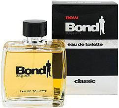 Düfte, Parfümerie und Kosmetik Bond Expert Classic - Eau de Toilette