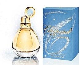 Düfte, Parfümerie und Kosmetik Chopard Enchanted - Eau de Parfum