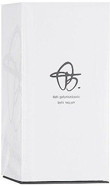Biehl Parfumkunstwerke Hb01 - Eau de Parfum — Bild N2