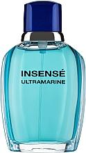 Düfte, Parfümerie und Kosmetik Givenchy Insense Ultramarine - Eau de Toilette