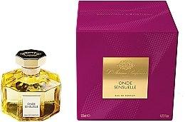 Düfte, Parfümerie und Kosmetik L'Artisan Parfumeur Explosions d`Emotions Onde Sensuelle - Eau de Parfum