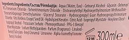 2in1 Haarmaske mit Traubenkernöl für geschädigtes und zu Spliss neigendes Haar - Schwarzkopf Gliss Hair Repair Sealing 2-in-1 Treatment — Bild N3