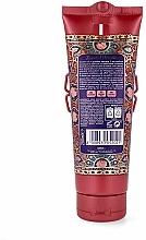 Duschcreme mit Granatapfel und rotem Tee Persischer Traum - Tesori d?Oriente Persian Dream Aromatic Shower Cream — Bild N2