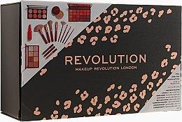 Düfte, Parfümerie und Kosmetik Make-up Set - Makeup Revolution You Are The Revolution Set