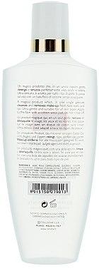 Collistar Cleansing Make-Up Remover Micellar Water - Mizellenwasser zum Abschminken für Gesicht, Lippen und Augen — Bild N5