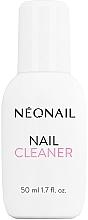 Düfte, Parfümerie und Kosmetik Nagelentfetter - NeoNail Professional Cleaner Nail