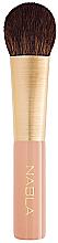 Düfte, Parfümerie und Kosmetik Puderpinsel groß - Nabla Big Powder Brush