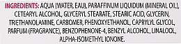 Körperpflegeset - Baylis & Harding Beauticology Unicorn Money Box (Dusch-Creme 100ml + Körpercreme 50ml + Sprudelnde Kugel 30g) — Bild N3