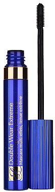 Wimperntusche - Estee Lauder Double Wear Extreme Zero-Smudge All Effects Mascara — Bild N1
