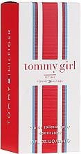 Düfte, Parfümerie und Kosmetik Tommy Hilfiger Tommy Girl - Eau De Toilette