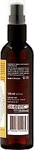 Bio Schwarzkümmelöl für Haar und Körper - Najel Black Cumin Oil — Bild N2