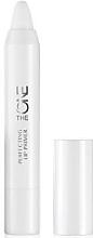 Düfte, Parfümerie und Kosmetik Lippenbalsam - Oriflame The ONE