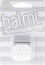 Düfte, Parfümerie und Kosmetik Lippenbalsam - Balmi Coconut Lip Balm