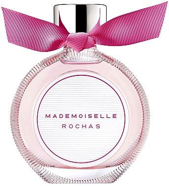 Mademoiselle Rochas Eau De Toilette - Eau de Toilette — Bild N2