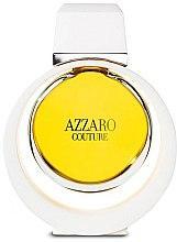 Düfte, Parfümerie und Kosmetik Azzaro Couture - Eau de Parfum