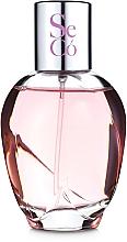 Vittorio Bellucci Seco - Eau de Parfum — Bild N2