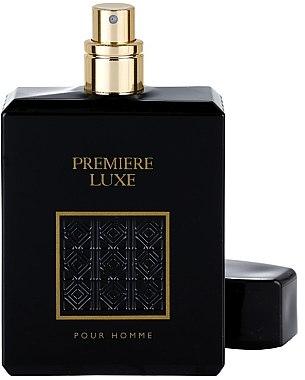 Avon Premiere Luxe for Him - Eau de Toilette — Bild N3